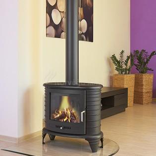 Krāsniņas Flame 8